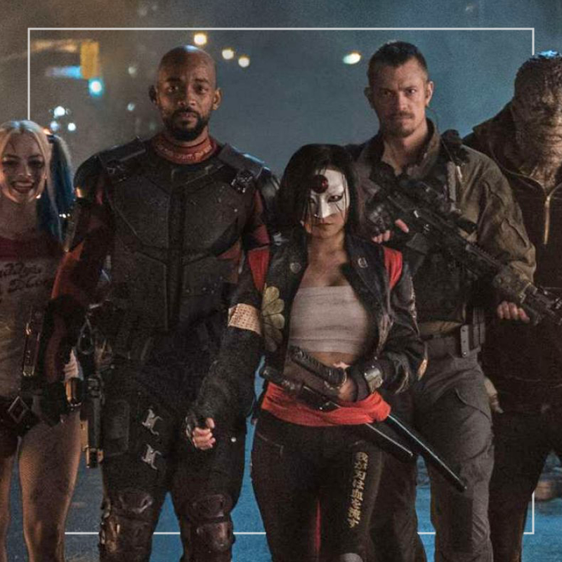 MF_Website_Thumbnail_Suicide_Squad.png