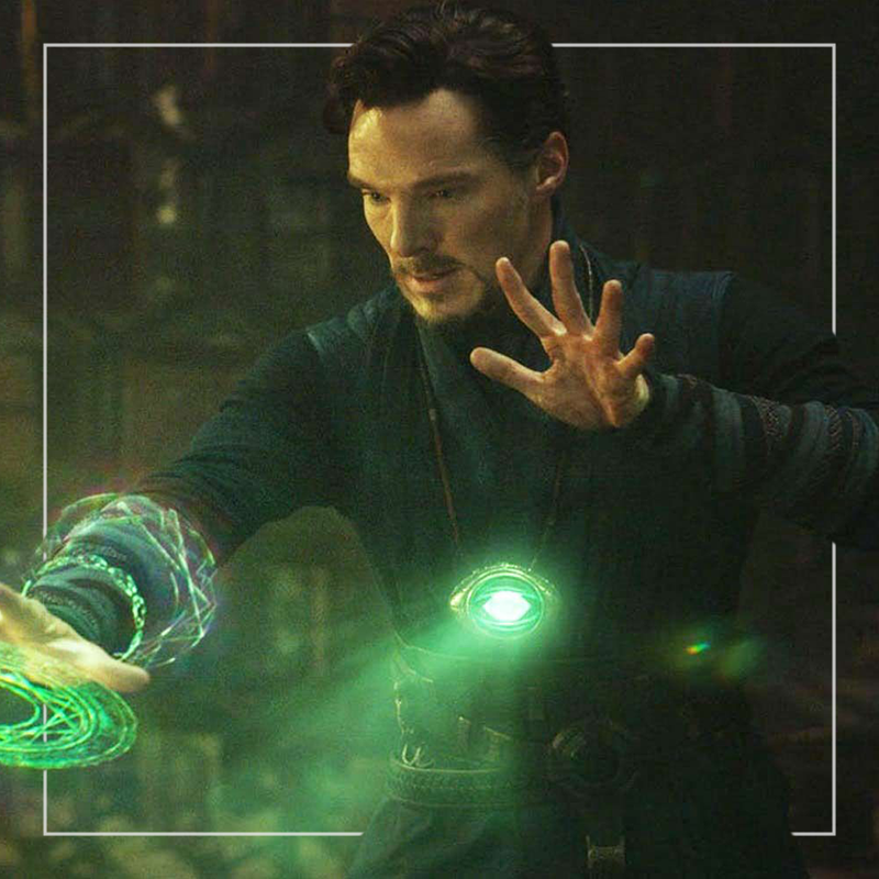MF_Website_Thumbnail_Doctor_Strange.png