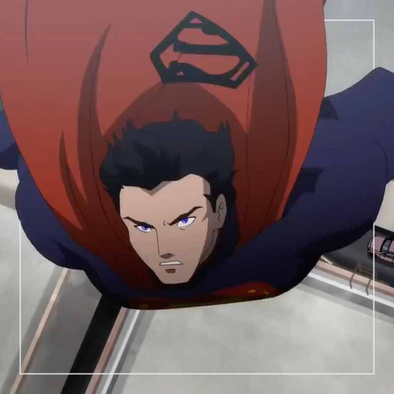 MF_Website_Thumbnail_Death_Of_Superman.png