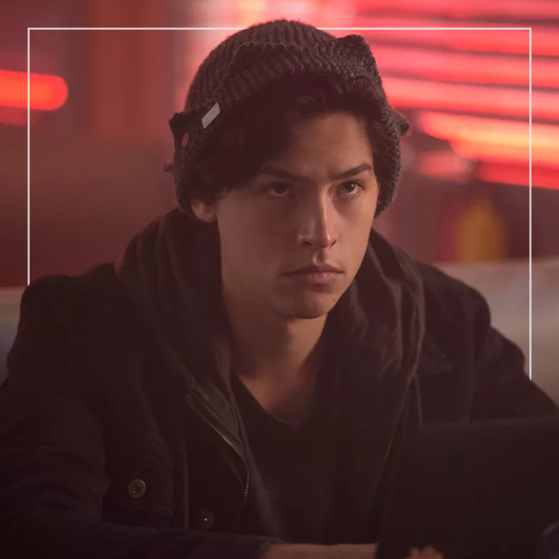 MF_Website_Thumbnail_Riverdale.png