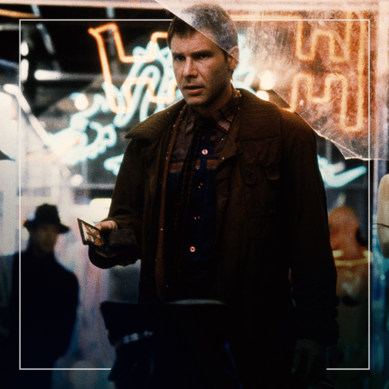 MF_Website_Thumbnail_Blade_Runner.png