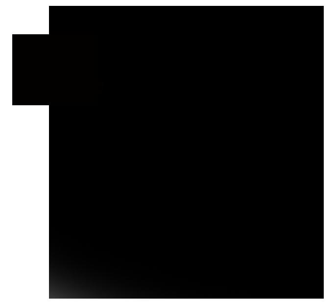 WrinkleinTime_MT_black_option1.png
