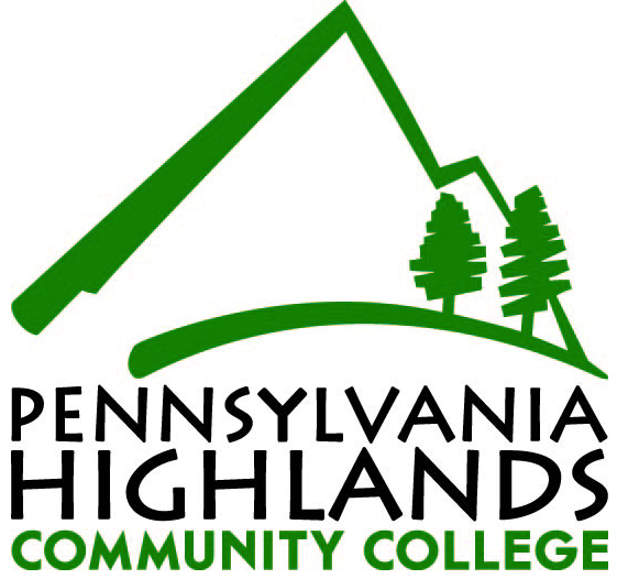 College Logo (Square)1.jpg