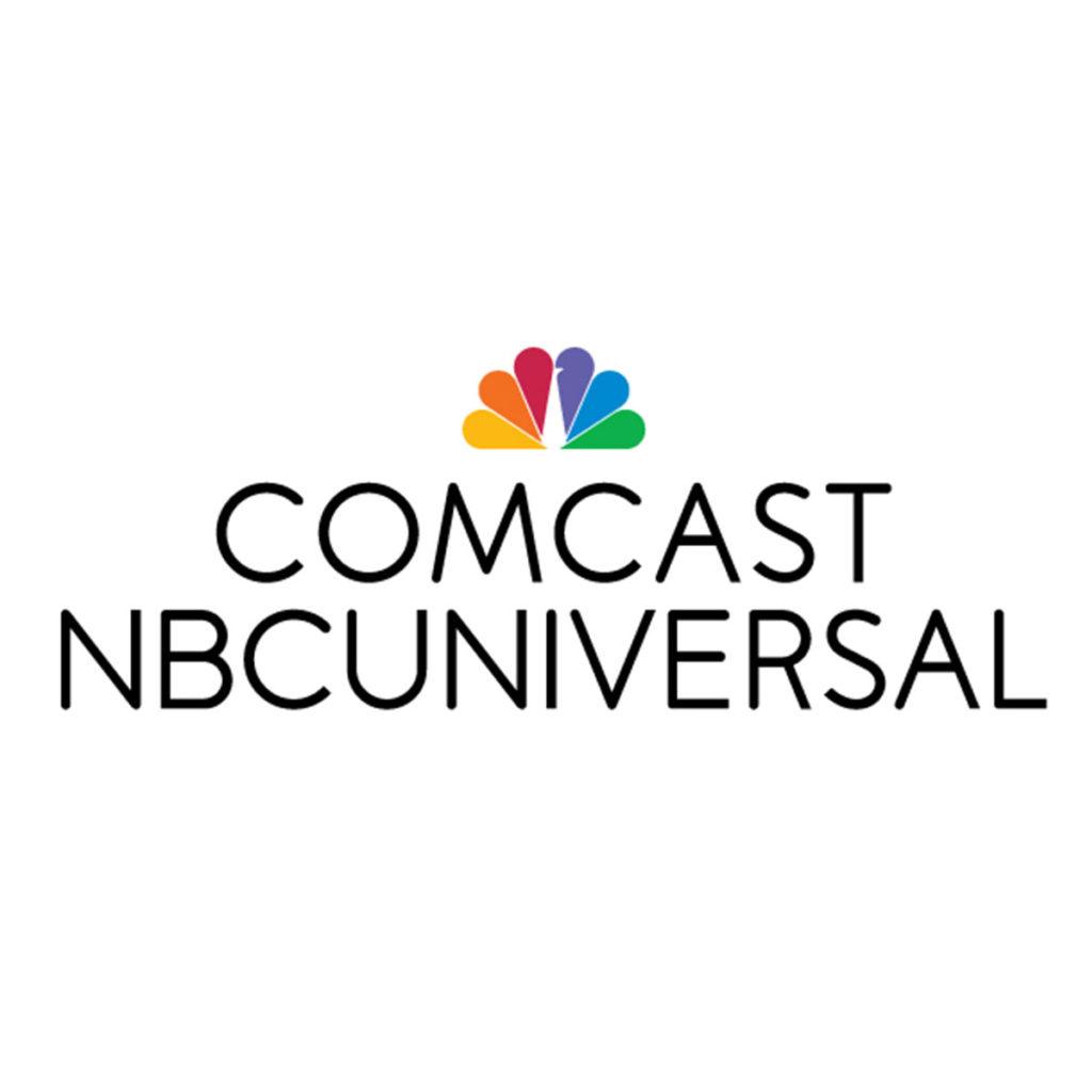 NBC-1024x1024.jpg