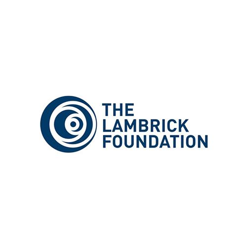 Lambrick.png