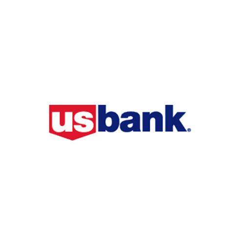 usbank.jpg