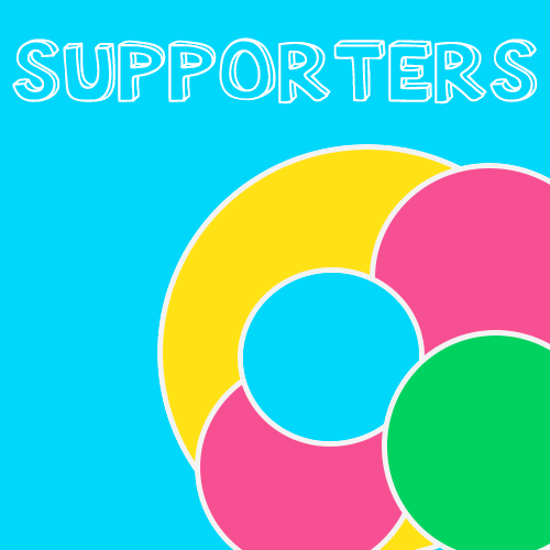 Supporters.png