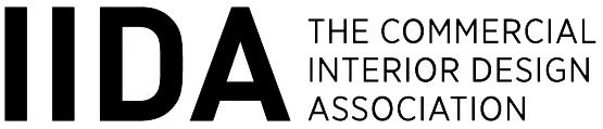 IIDA-Logo.png