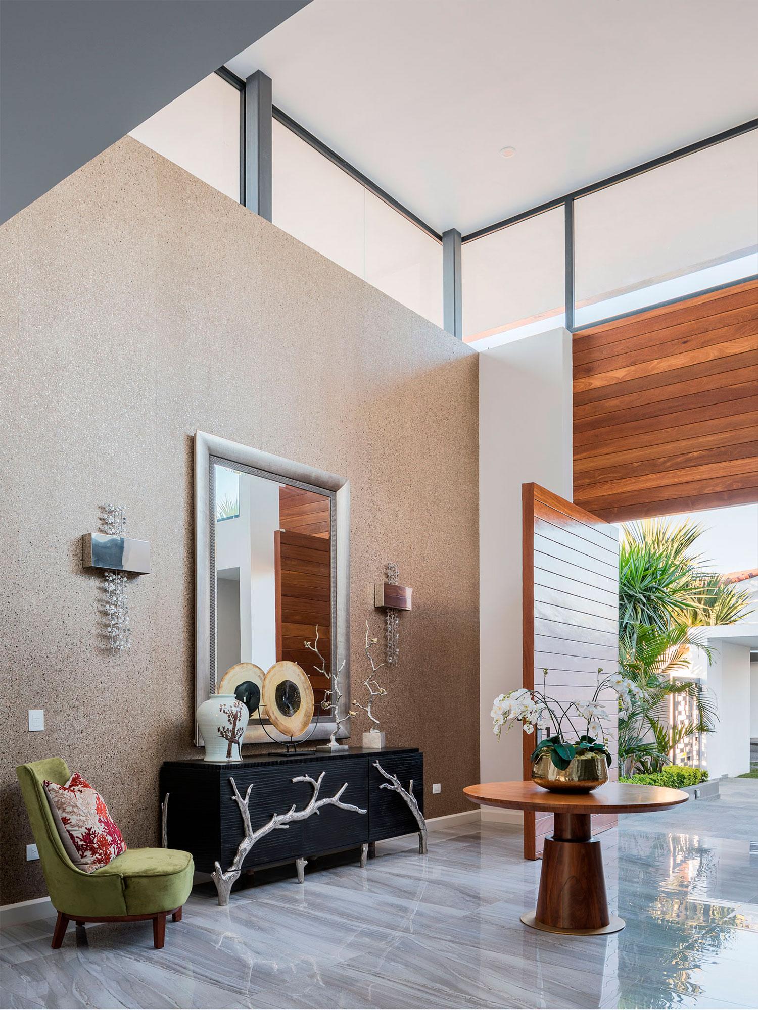 Ordaz-Coppel-Arquitectos-AV-House.jpg