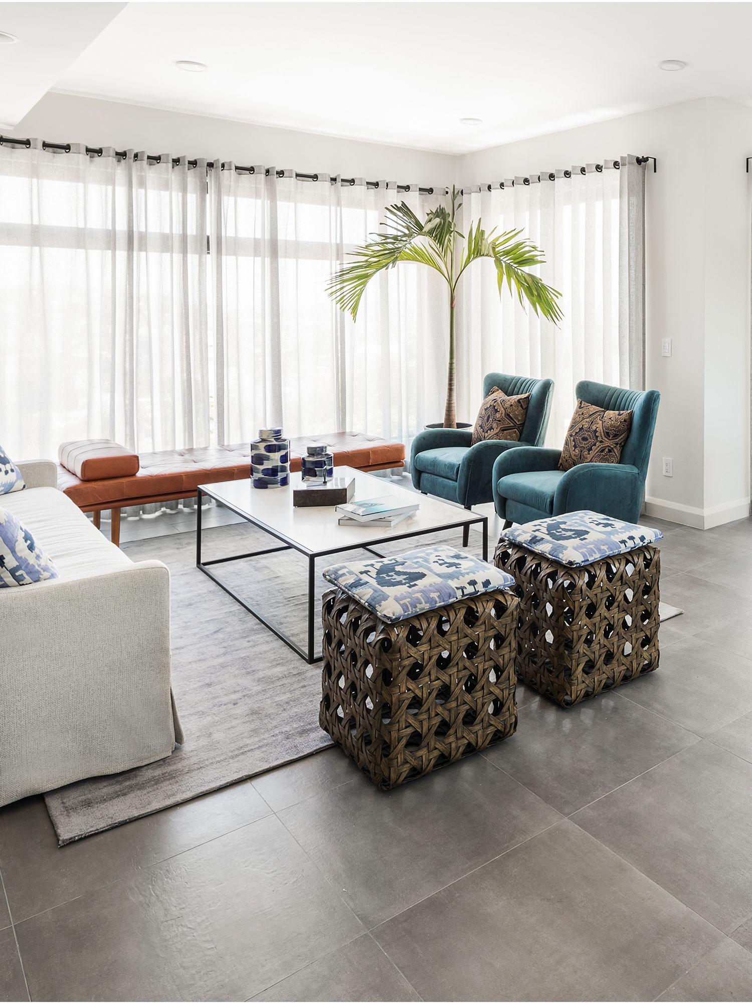 Ordaz-Coppel-Arquitectos-GR-H-Apartment.jpg