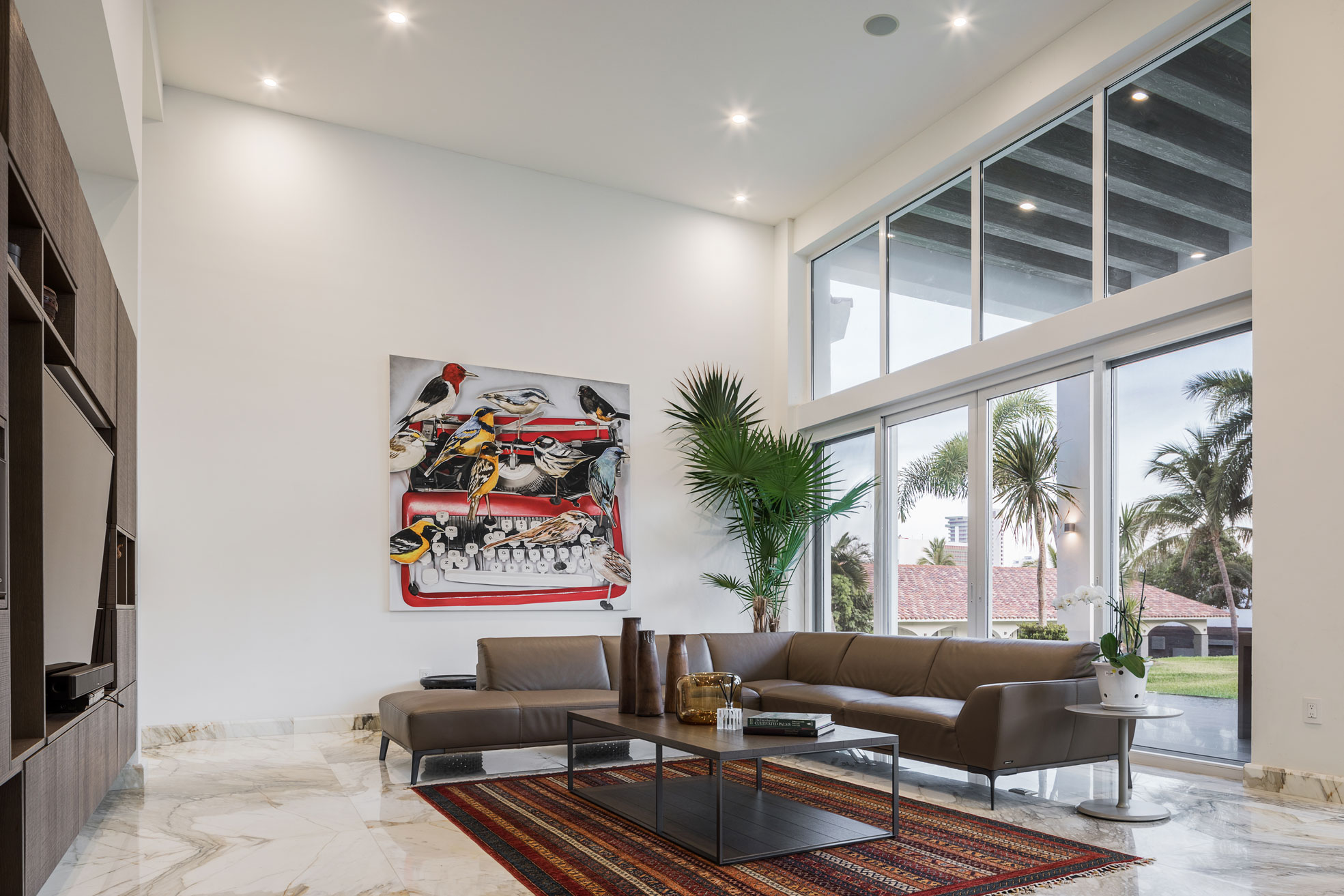 Ordaz Coppel Arquitectos-CG House-3.jpg
