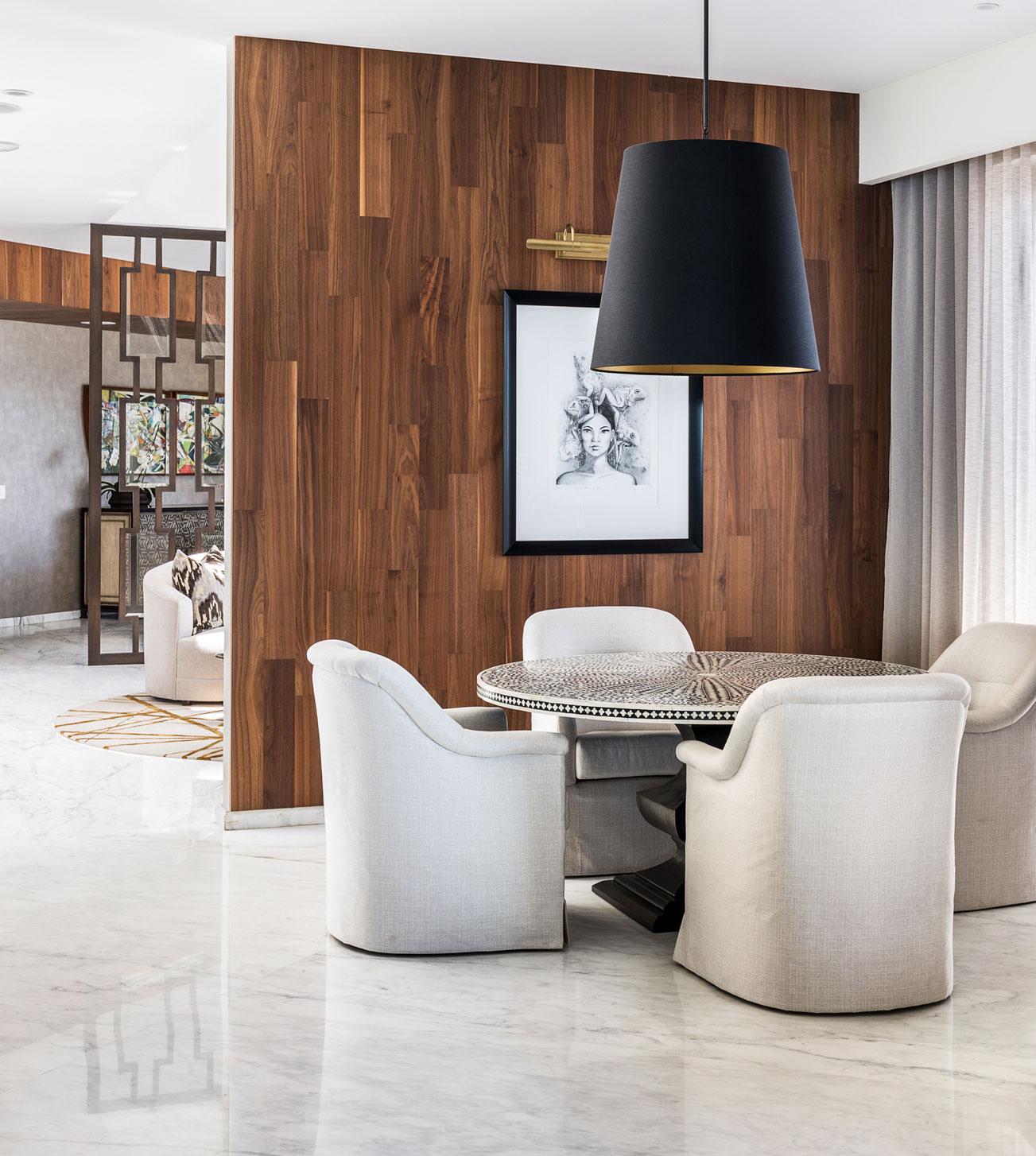 Ordaz Coppel Arquitectos-GH House-2.jpg
