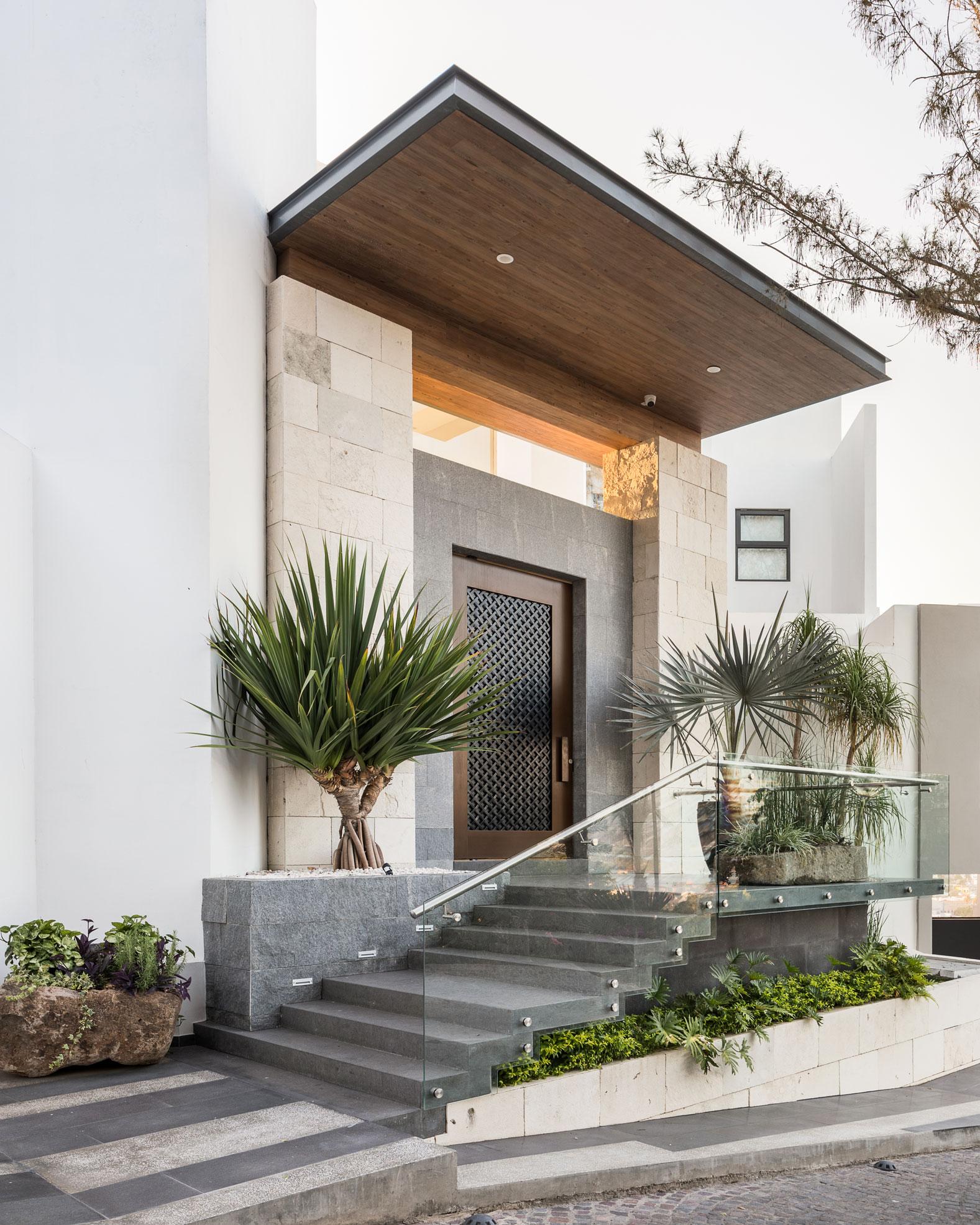 Ordaz Coppel Arquitectos-GH House-4.jpg