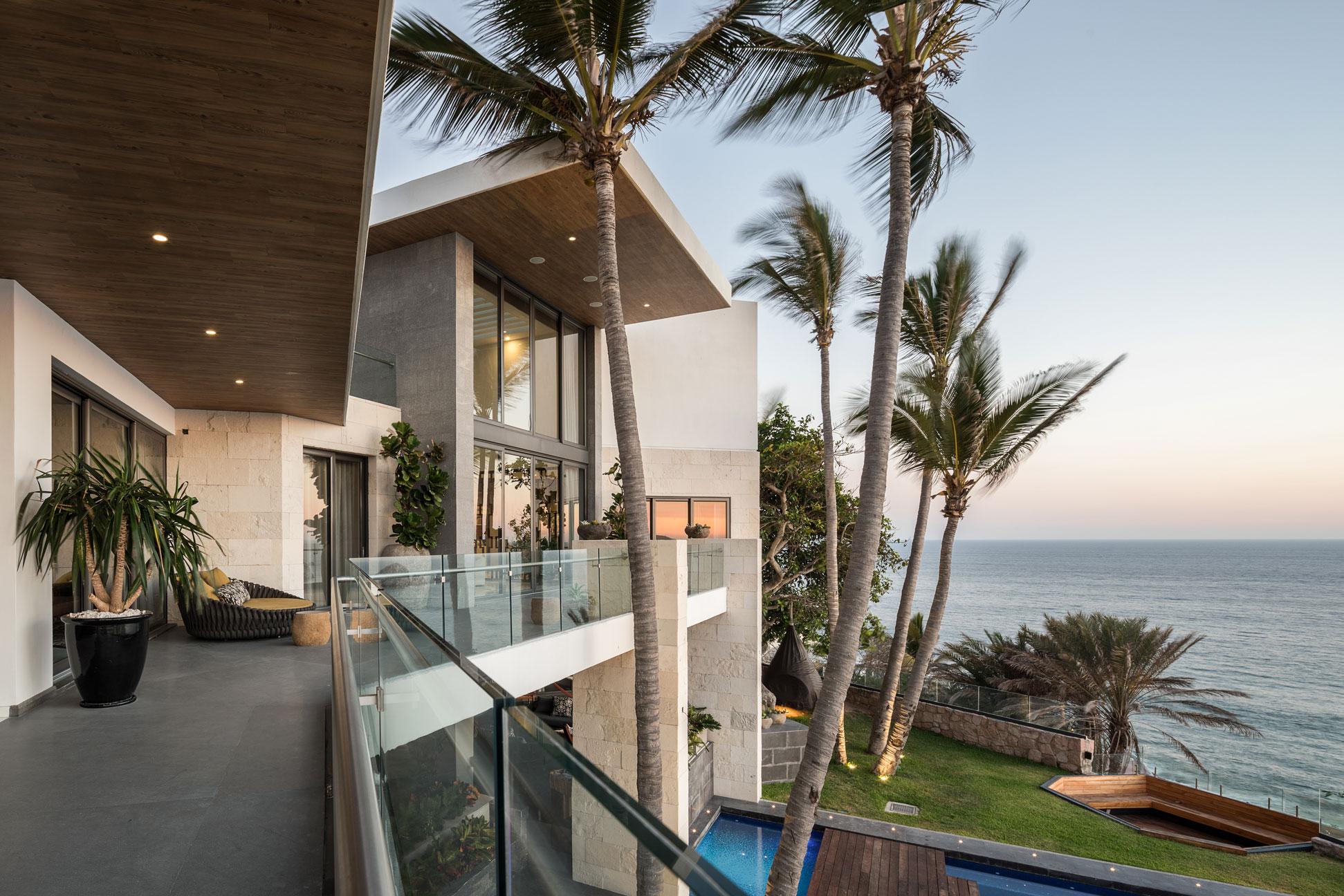 Ordaz Coppel Arquitectos-GH House-6.jpg