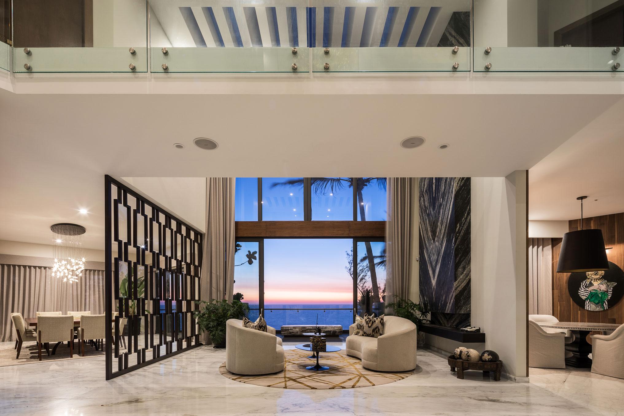 Ordaz Coppel Arquitectos-GH House-8.jpg