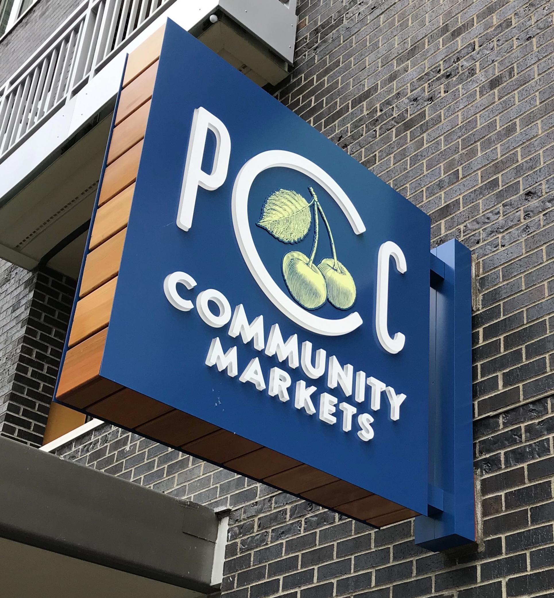 PCC+sign.jpg