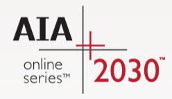AIA%2B2030online+logo.jpg