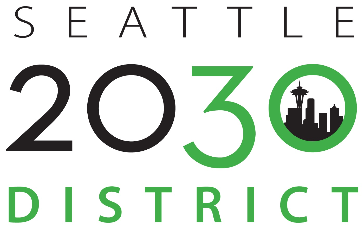 Seattle2030District logo.png