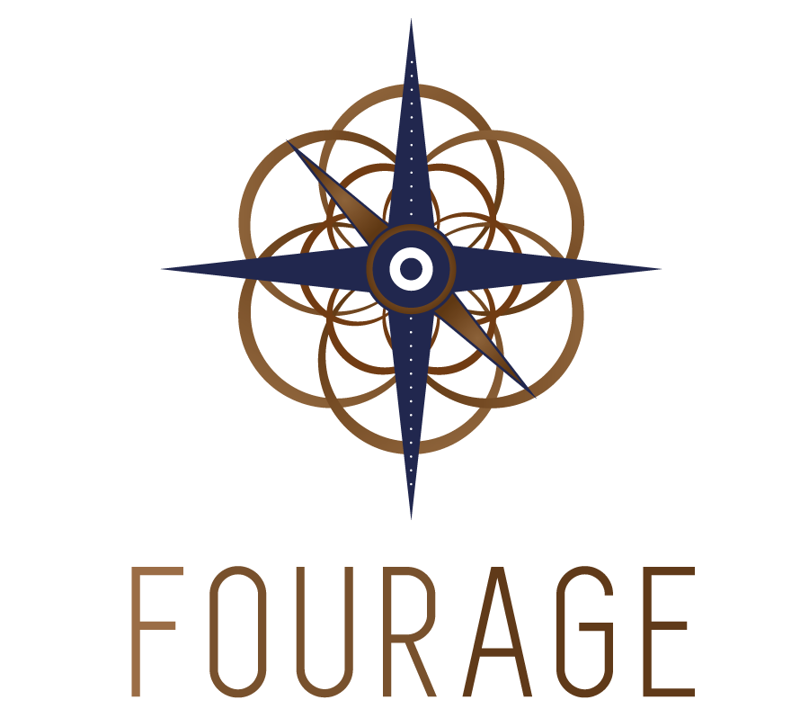 Fourage_logo_lockup_vertical.png