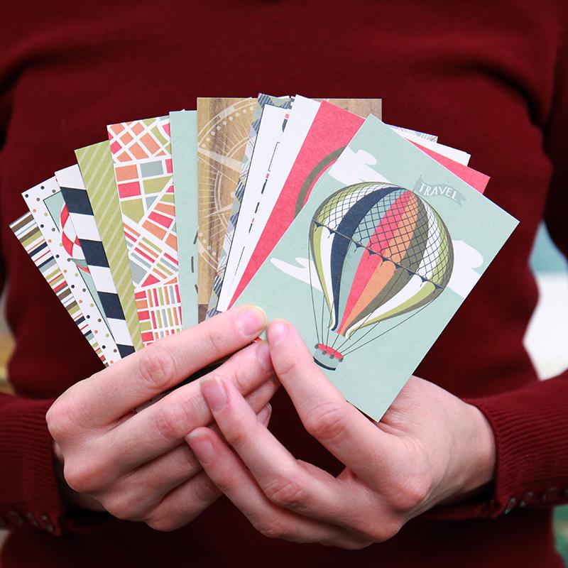 travel-cards-3x4-2square.jpg