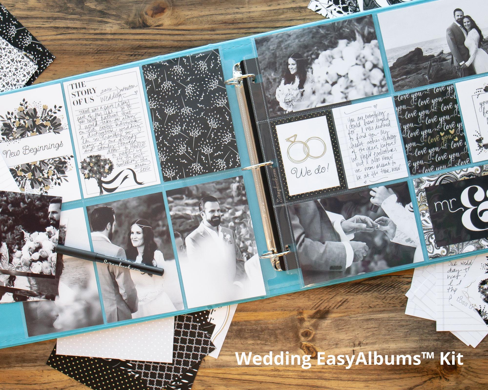home-wedding.jpg