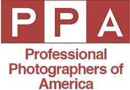PPA2.jpg