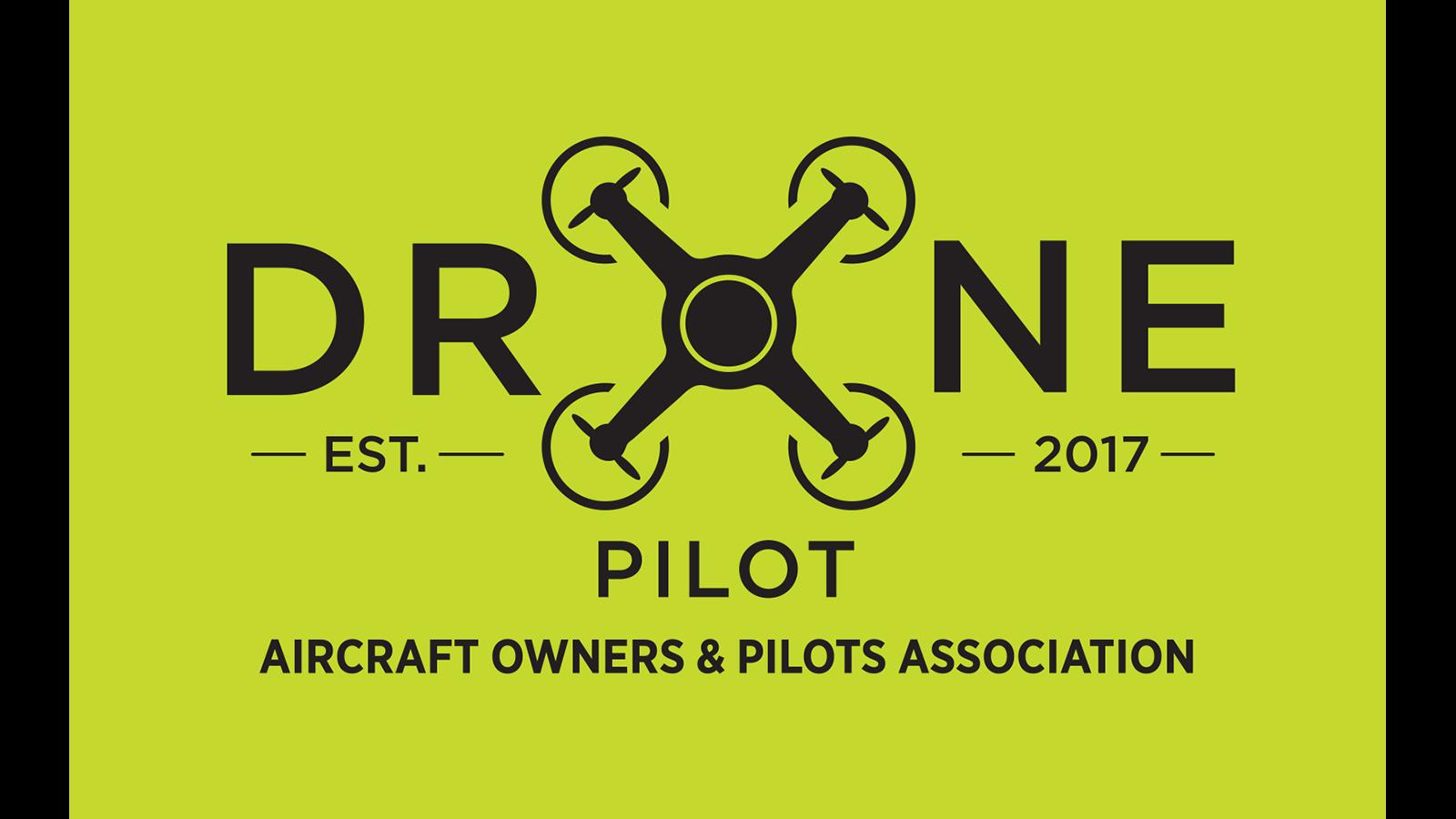 AOPA Drone Pilot Logo.png
