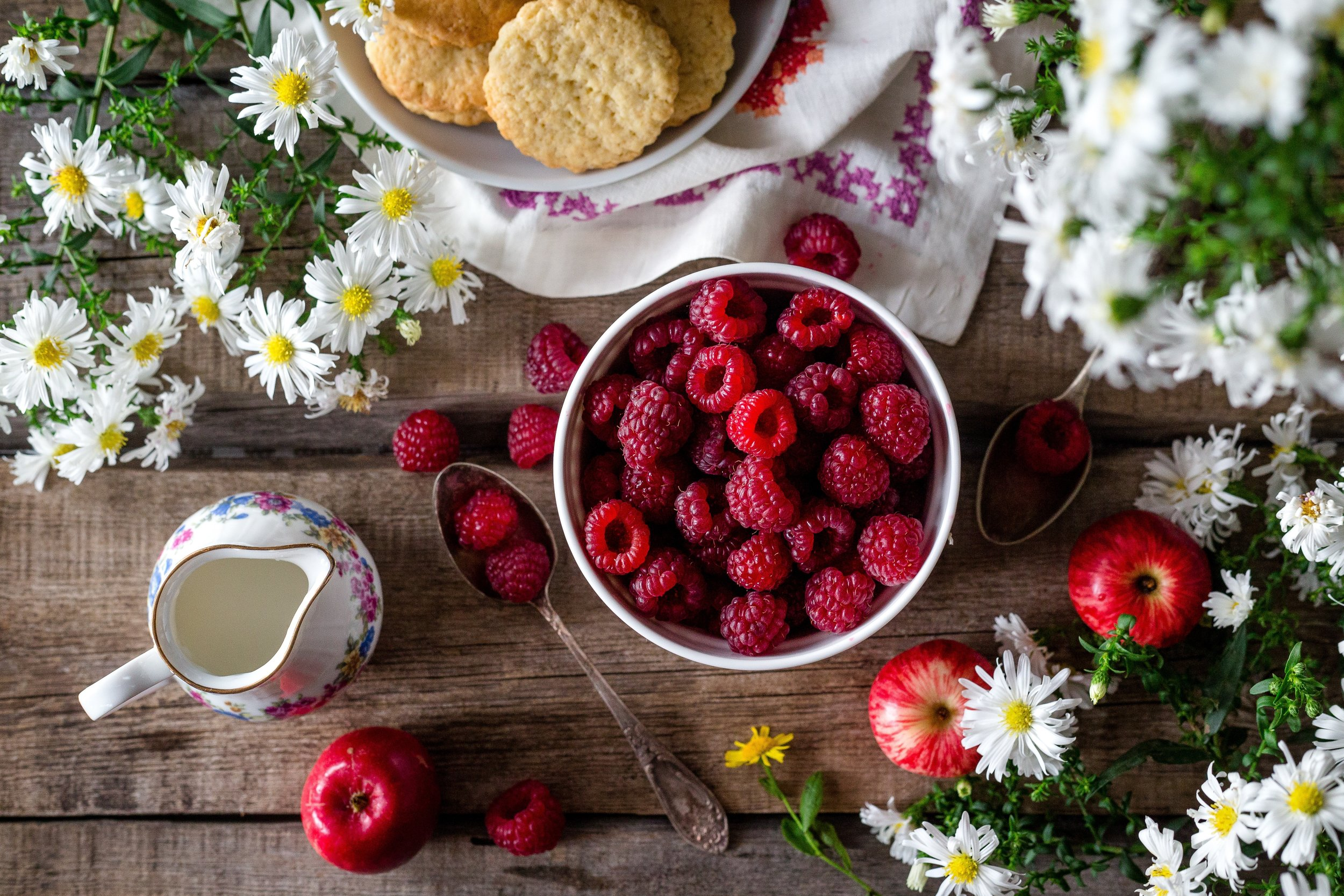 appetizer-apples-berries-314780.jpg