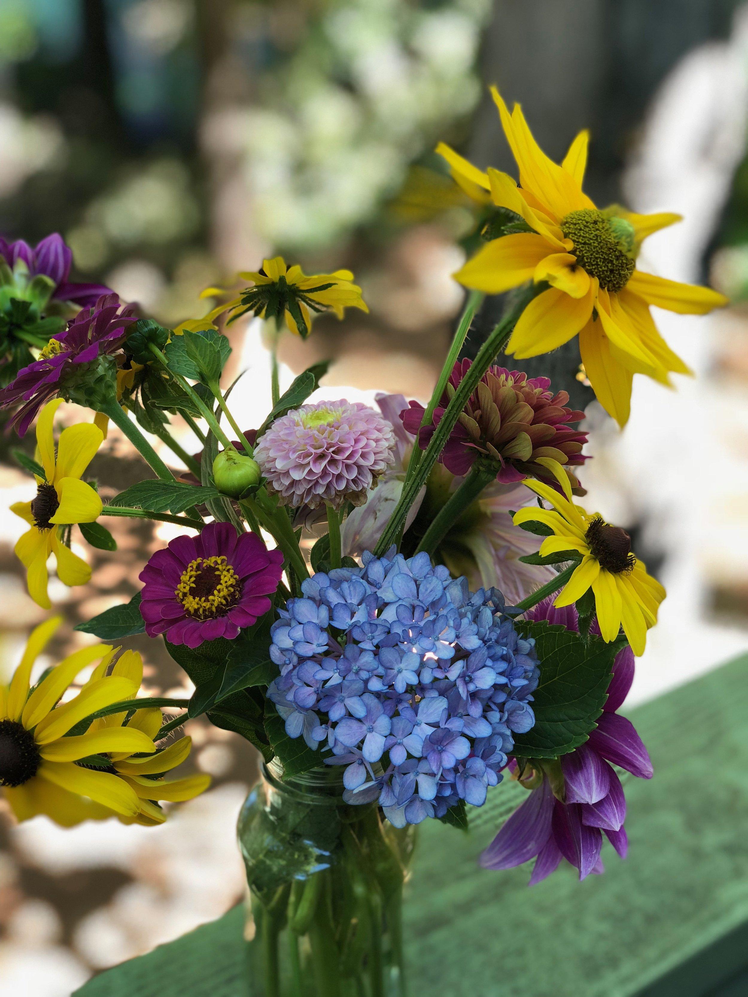 flowers 6.jpeg