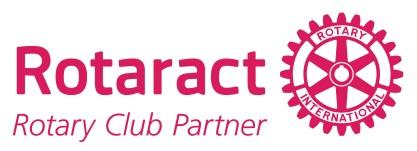 Rotaract+Rotary+Club+Partner.jpg