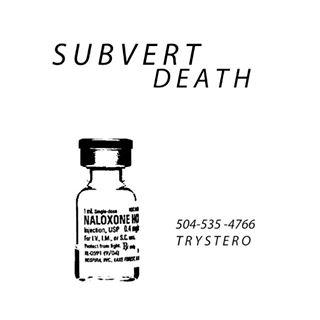 subvert death.jpg