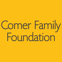 comer family foundation.png