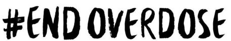 overdose+awareness+day