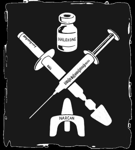 overdose-reversal_LUKE_HOWARD-removebg.png