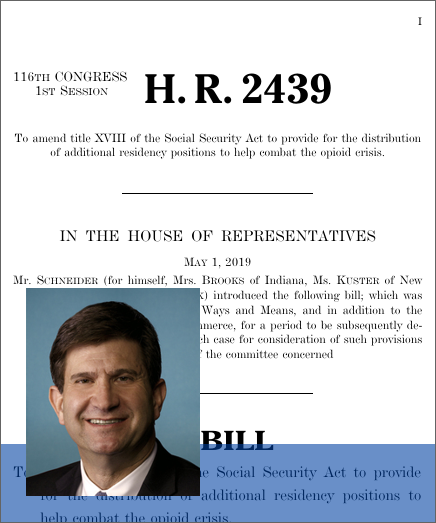 hr2439.png