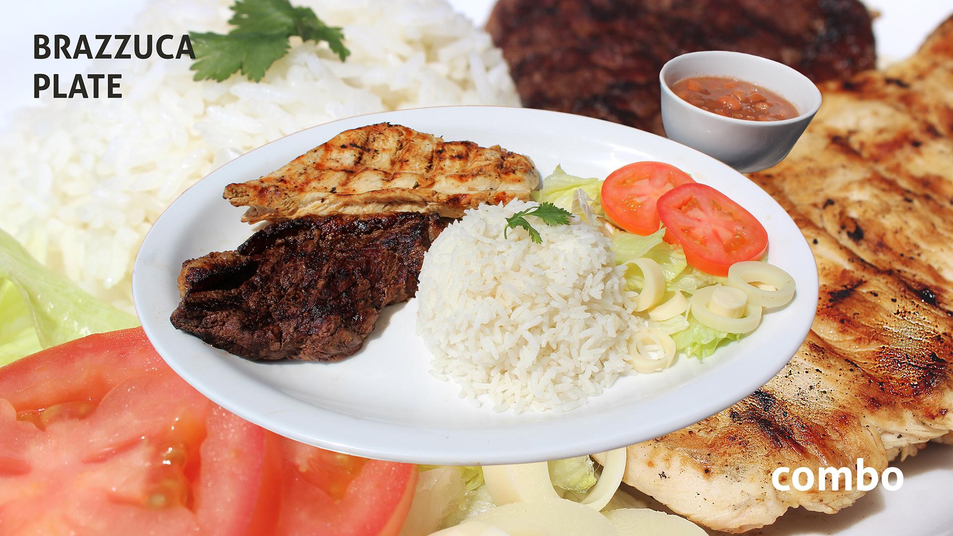 BRAZZUCA COMBO dish.jpg