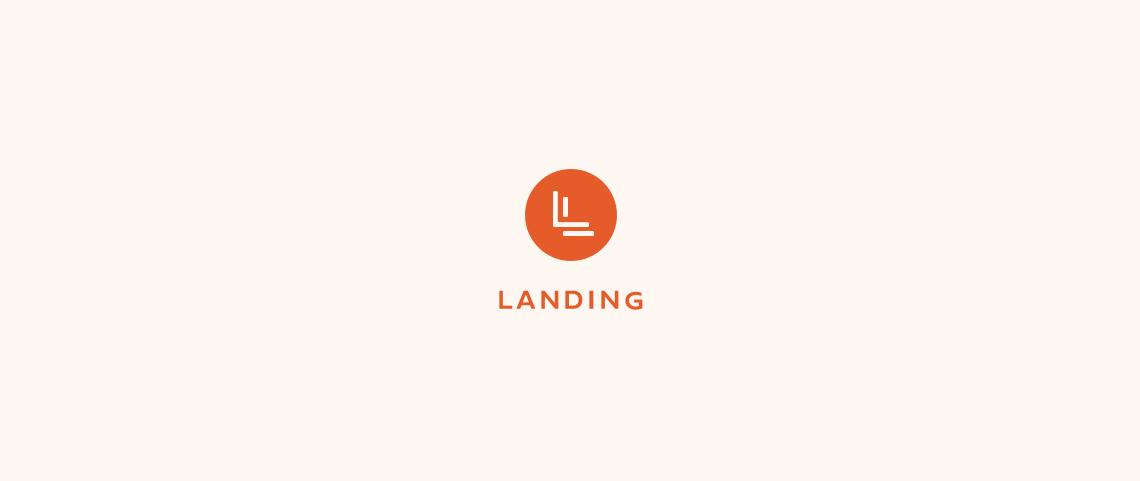 Landing1.png