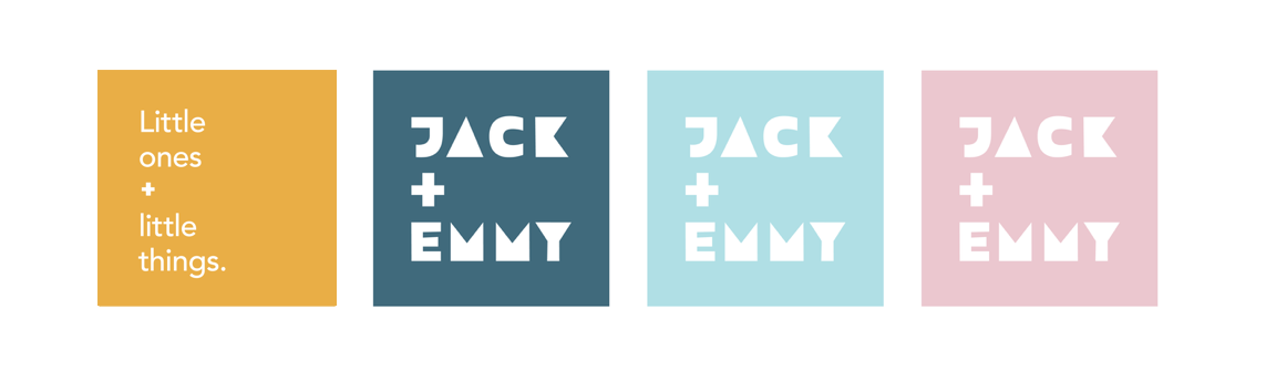 JackandEmmy_03.png