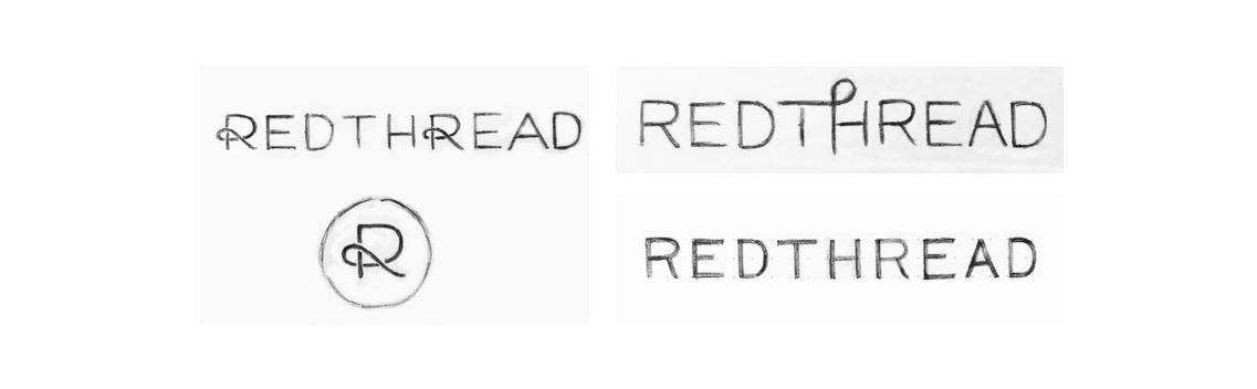 RedThread03.png