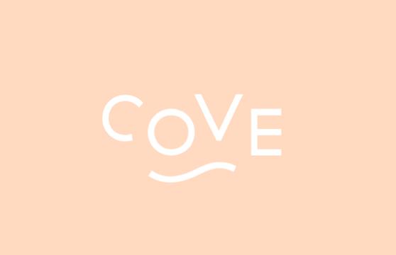 Cove01.png