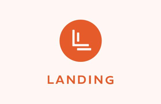 Landing01.png