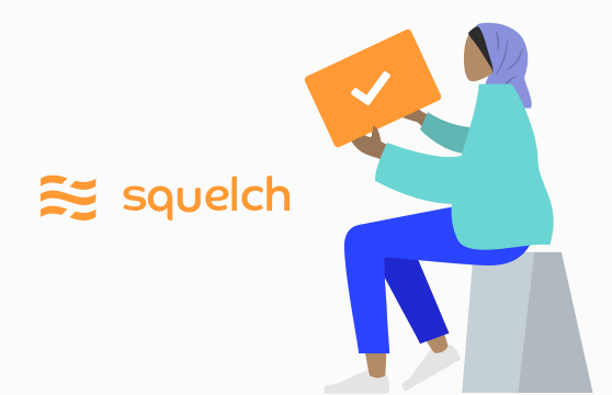 Squelch01.png