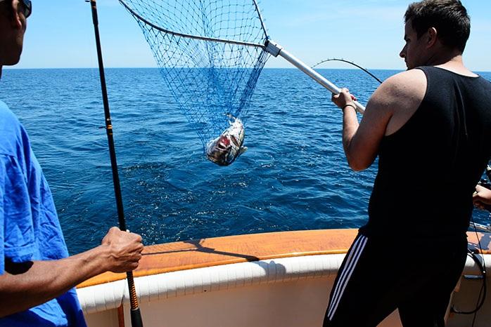 chicago-fishing-charters-high-octane-Learn.MR_-1.jpg