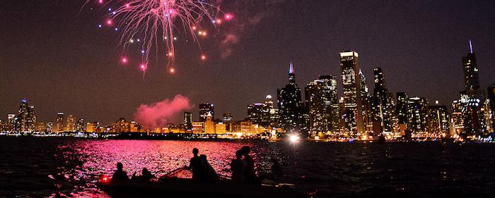 chicago-charters-dinner-fireworks-high-octane-sm.jpg