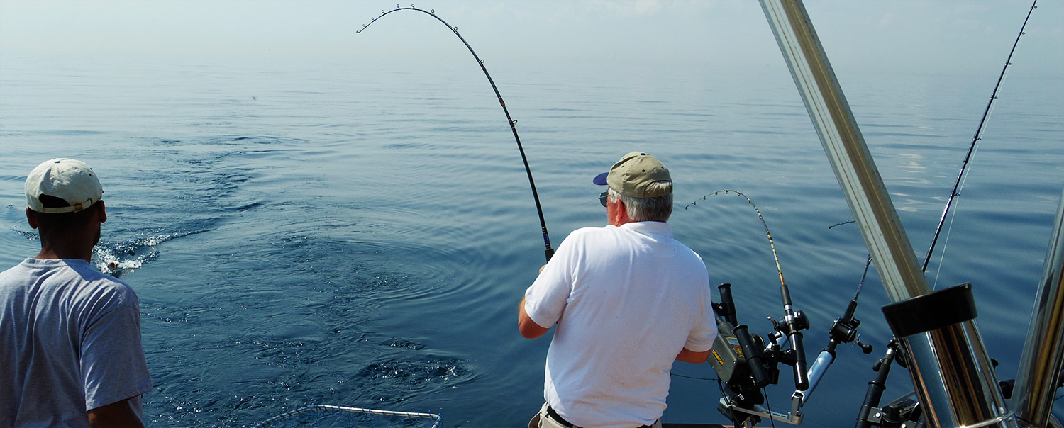 fishing-charters-chicago-learn-to-fish-sm.jpg