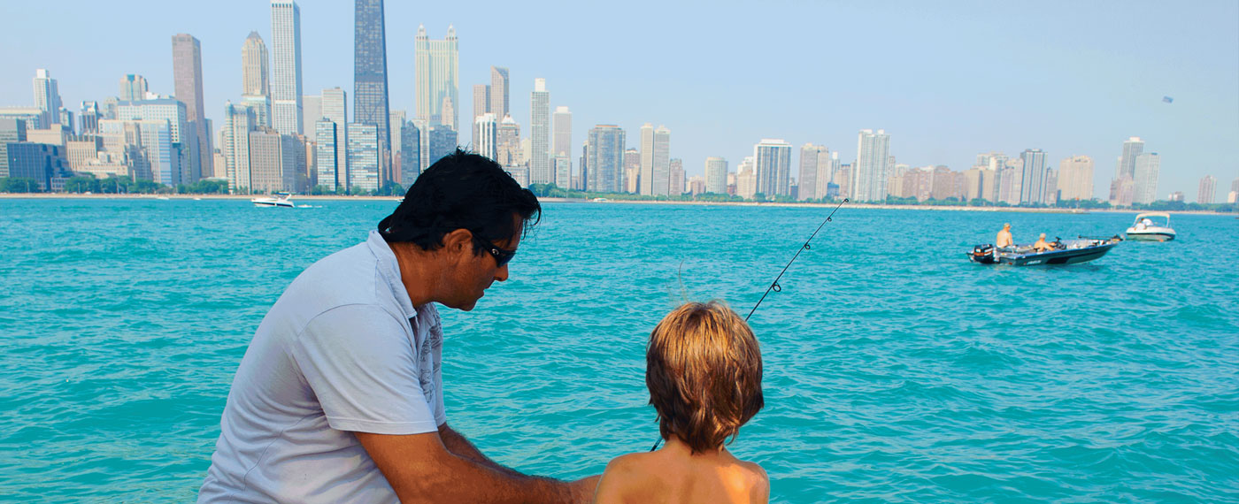 chicago-fishing-charters-high-octane-captainmike.jpg
