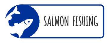 high-octane-salmonfishing-icn.jpg