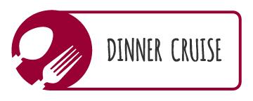 high-octane-dinnercruise-icn.jpg