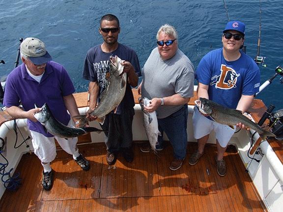 high-octane-charters-deepseafish.jpg