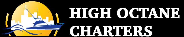 high-octane-charters-landscape-2-1.png